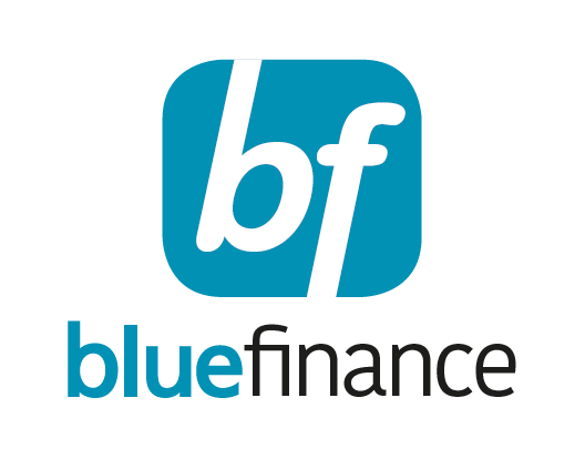 bluefinance laina